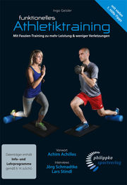 DVD • funktionelles Athletiktraining