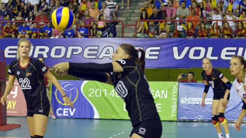 Polen Spiele