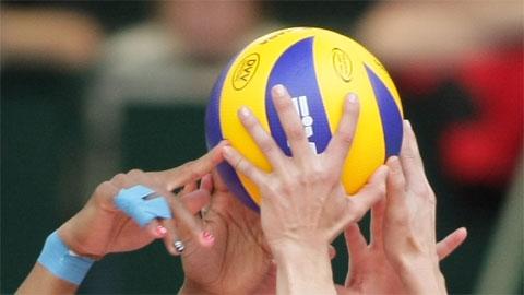 Volleyball Wechselbörse